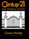 Fine Homes - Nancy & Michael Carlisle